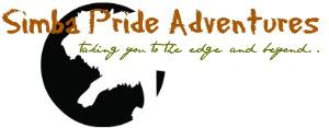 Simba Pride Adventures